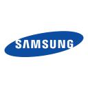 Samsung Galaxy S7 Duvar Kağıtları