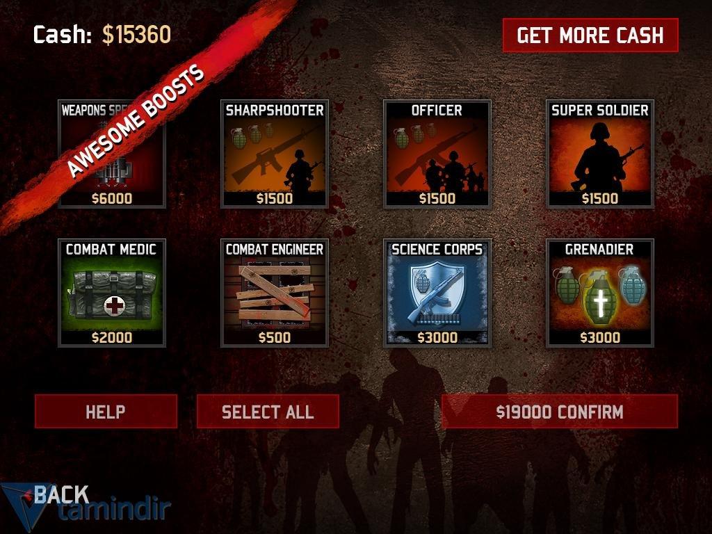 zombie assault3