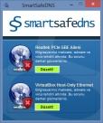 SmartSafeDNS