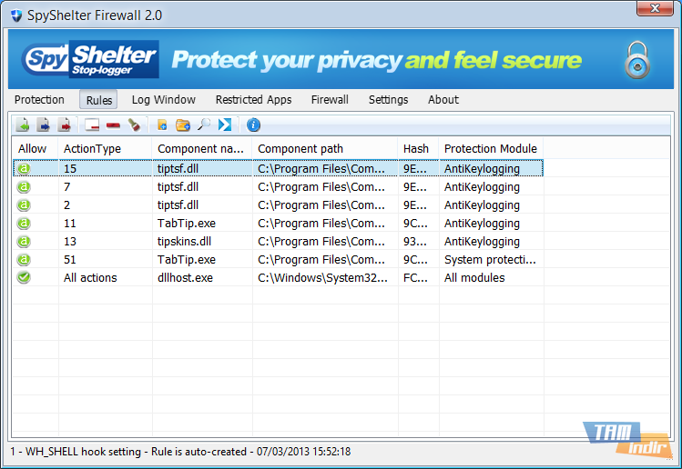 May 8, 2014. . Abrosoft FantaFace CRACk download free. . Q: Intend to. .