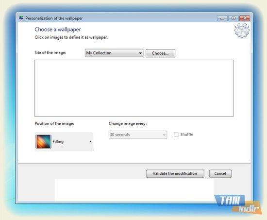 change wallpaper windows 7 starter registry