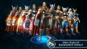 Thor: Karanlık Dünya 3
