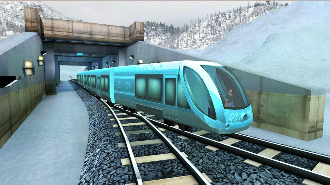 Trainz Simulator Метро Москвы Торрент