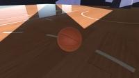Treehouse Basketball