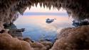 Tuz Gölleri ve Ölü Deniz Teması 3