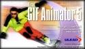 Ulead Gif Animator 5.0