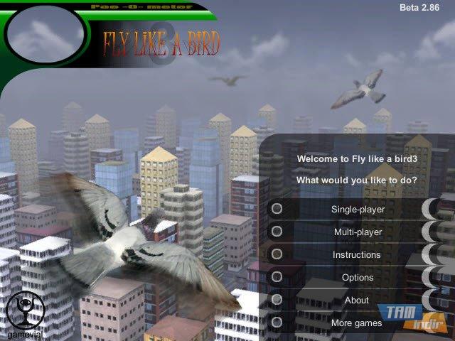 Unity Web Player İndir - Unity 3D Web Oynatıcı - Tamindir