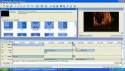 Video Edit Magic 3