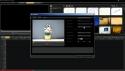 VideoStudio Pro 2