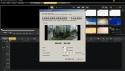VideoStudio Pro 3