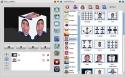 WebcamMax 3