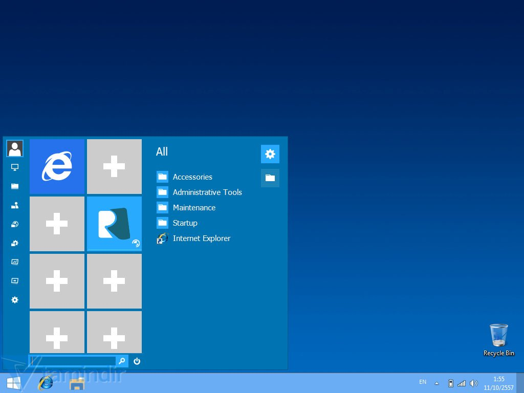 how to download windows 8.1 on windows vista
