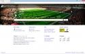 Yandex Browser Beşiktaş 2