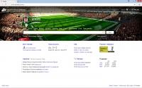 Yandex Browser Beşiktaş