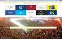 Yandex Browser Fenerbahçe 2