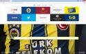 Yandex Browser Fenerbahçe 3