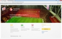 Yandex Browser Galatasaray 2