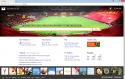 Yandex Browser Galatasaray 3