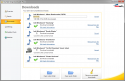 YouTube Song Downloader 2