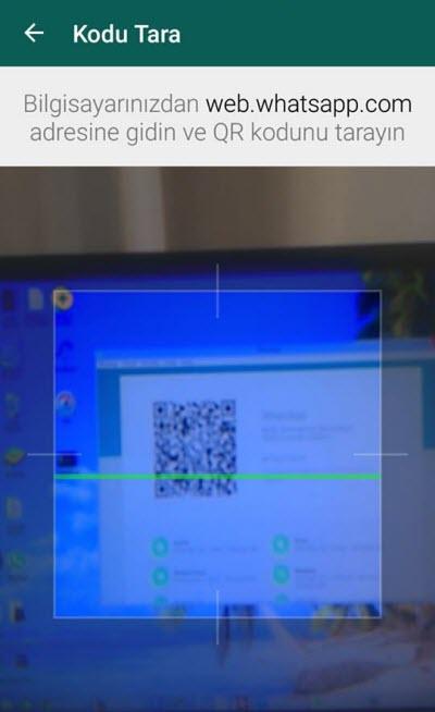 whatsapp-bilgisayar-versiyonu-nasil-kullanilir-3.jpg