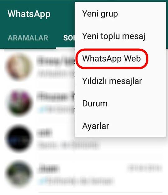whatsapp-bilgisayar-versiyonu-nasil-kullanilir-5.jpg
