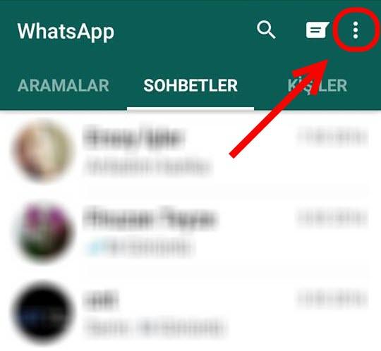 whatsapp-bilgisayar-versiyonu-nasil-kullanilir-6.jpg