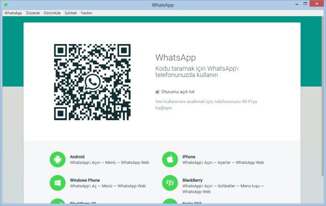 whatsapp-masaustu-1.jpg