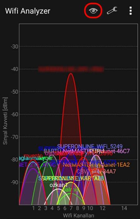 wifi-analyzer-1.jpg
