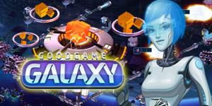 Goodgame Galaxy Online