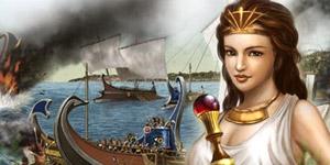 Grepolis Online