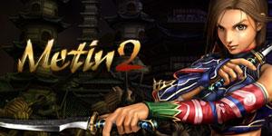 Metin 2 Online
