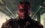 Metal Gear Solid V İçin Yeni Video Geldi!