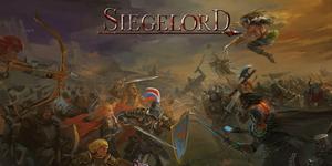 Siegelord Online