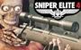 Sniper Elite 4 - E3 2016 Oynanış Videosu
