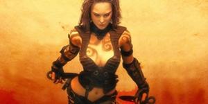 Age of Conan Online