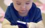 Android için En İyi 10 Bebek Oyunu