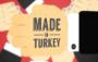 En İyi 10 Türk Yapımı Android Oyunu