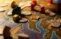 Android İçin En İyi 12 Masa Oyunu