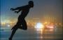 Android İçin En İyi Sonsuz Koşu Oyunları