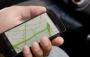 Android İçin En İyi 10 Navigasyon Uygulaması