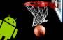 Basketbol Fanları İçin En İyi Android Uygulamaları