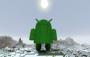 Değeri Bilinememiş 8 Android Oyunu