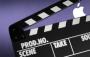 iOS için En İyi Video Düzenleme Uygulamaları