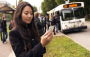 Otobüs Beklerken Sıkılmayın Diye 10 Android Oyunu