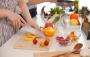 Yemek Yapmayı Sevenler İçin Android Uygulamaları