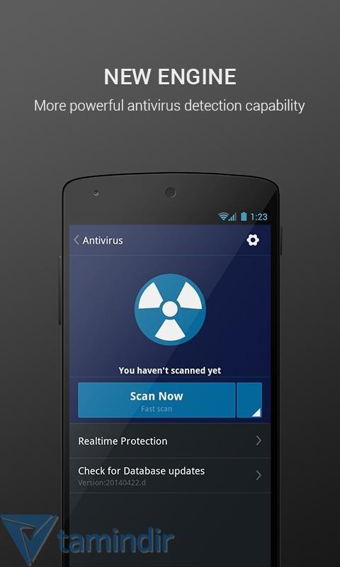 amc security 雺!i�9�b