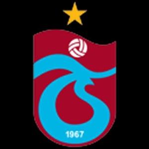 Trabzonspor ile ilgili görsel sonucu
