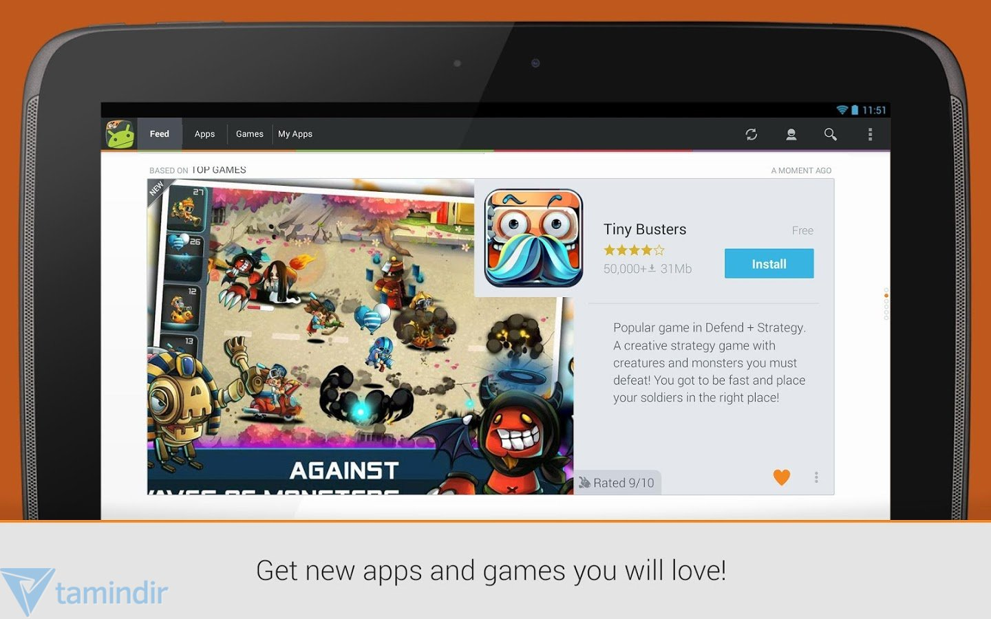 The 100 Best Android Apps for 2019