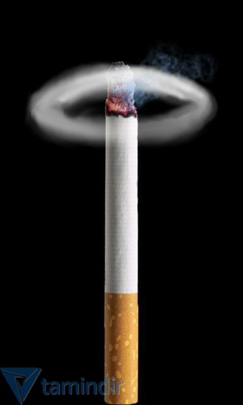 Картинки анимации сигареты, обаятельная привлекательная картинки
