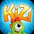 Kizi - Free Games